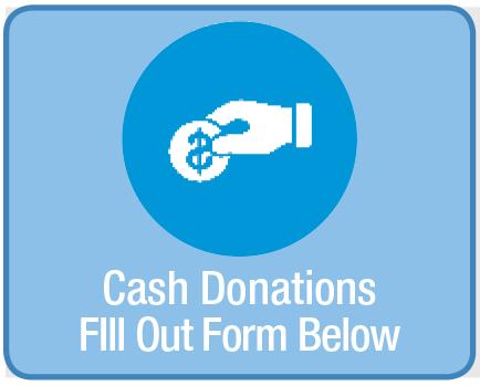 snowpile_cash-icon