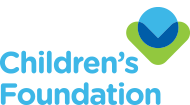 Children's Foundation inaugural Behavioral Health Scholarship recipient announced