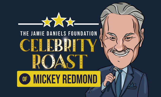 JDF-celebrity-roast