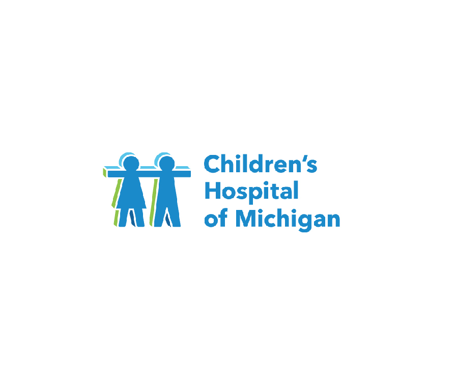 Children's Hospital of Michigan