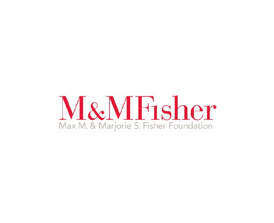 M&MFisher