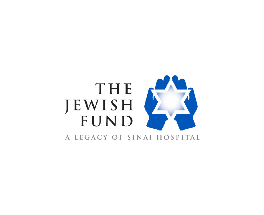 the Jewish fund