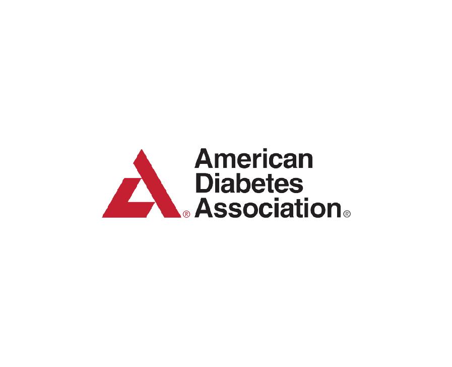 https://www.diabetes.org/