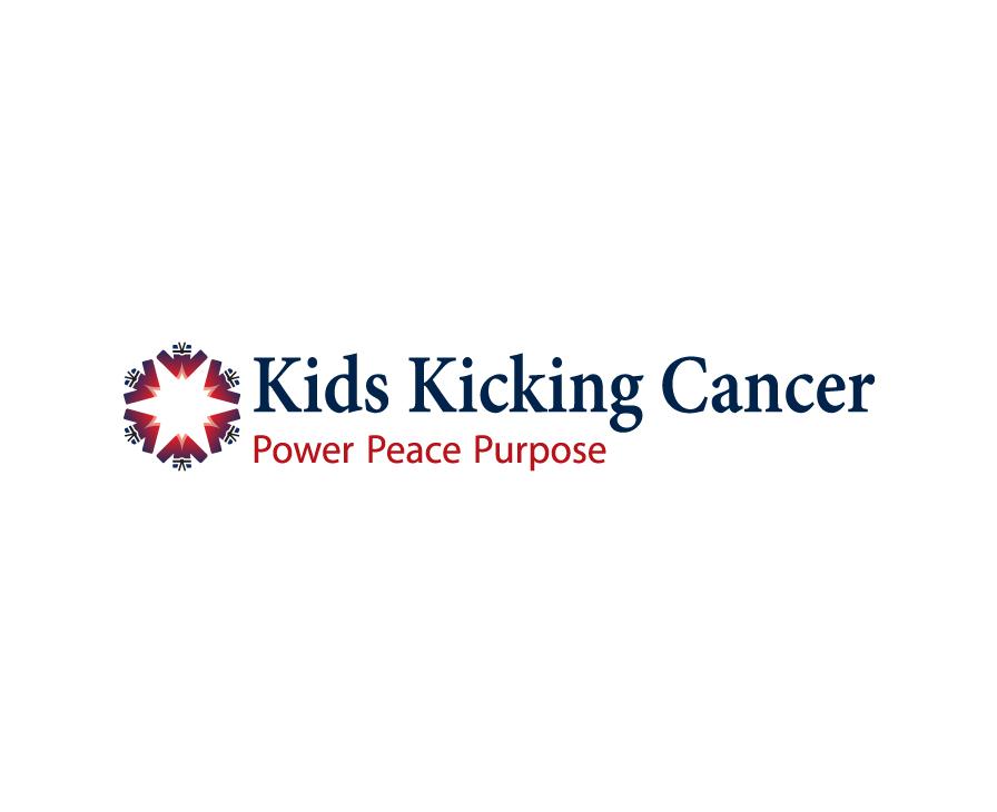 https://kidskickingcancer.org/