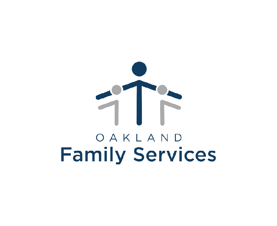 Oakland family services