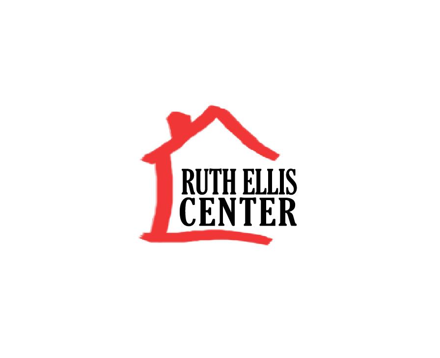 https://www.ruthelliscenter.org/
