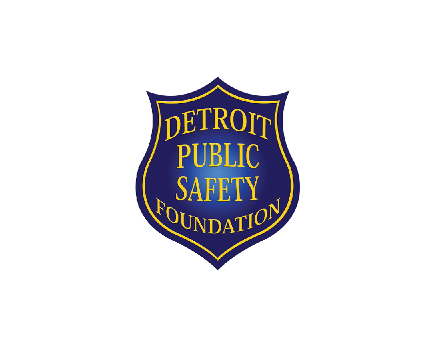Detroit public safety foundation