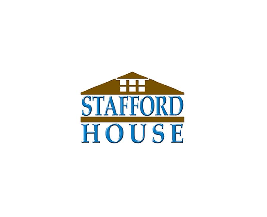http://www.staffordhouseinc.org/