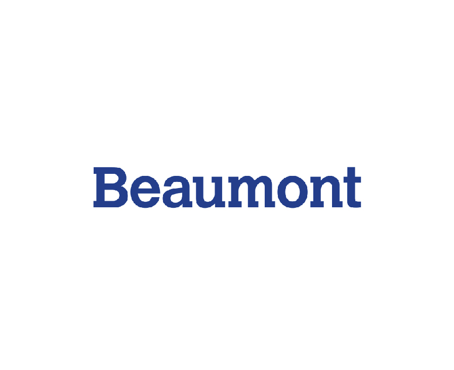 https://www.beaumont.org/