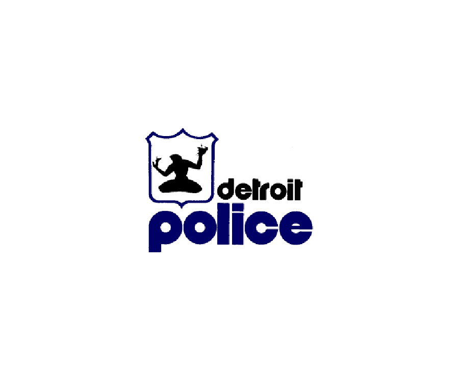 https://detroitmi.gov/departments/police-department