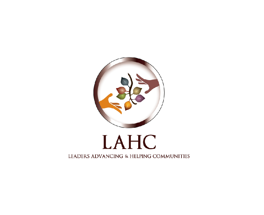 LAHC