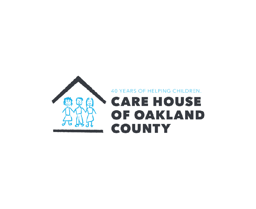 care house of Oakland county