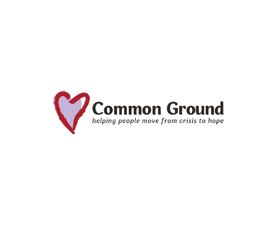 https://commongroundhelps.org/