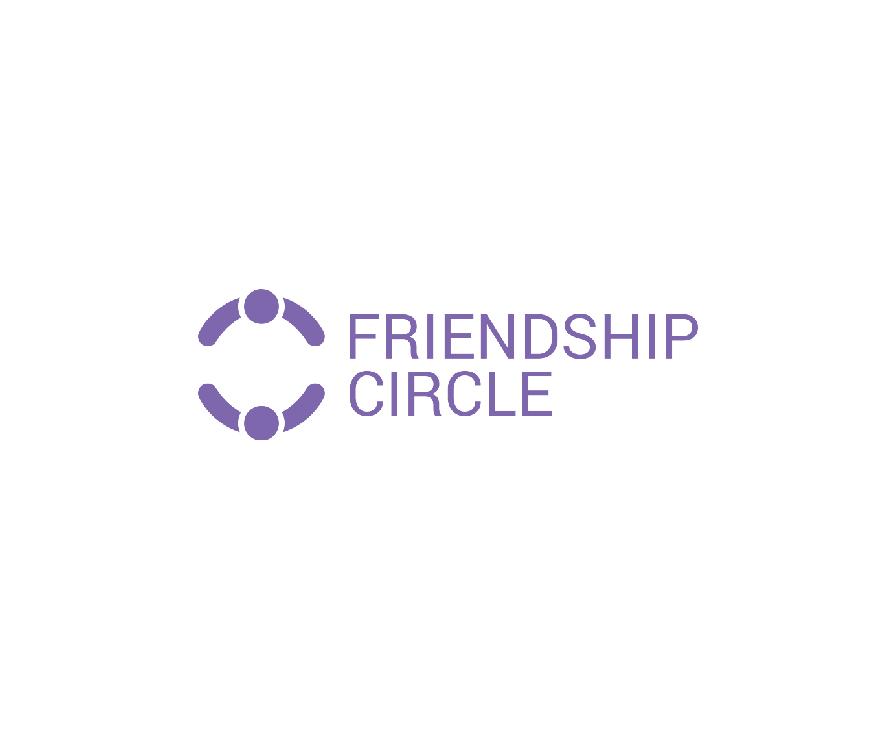 https://www.friendshipcircle.org/