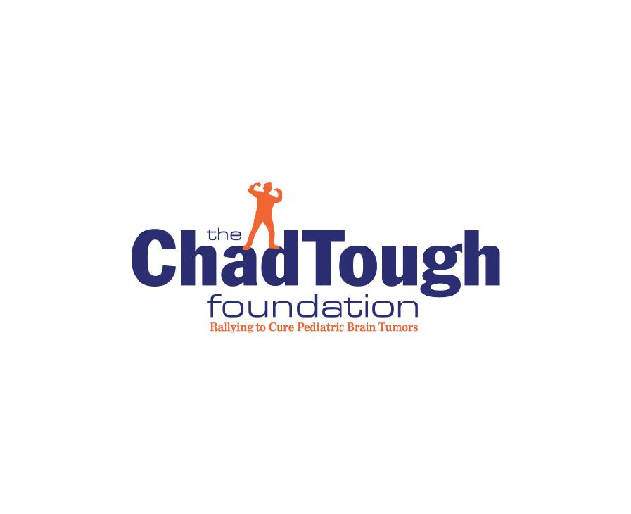ChadThogh