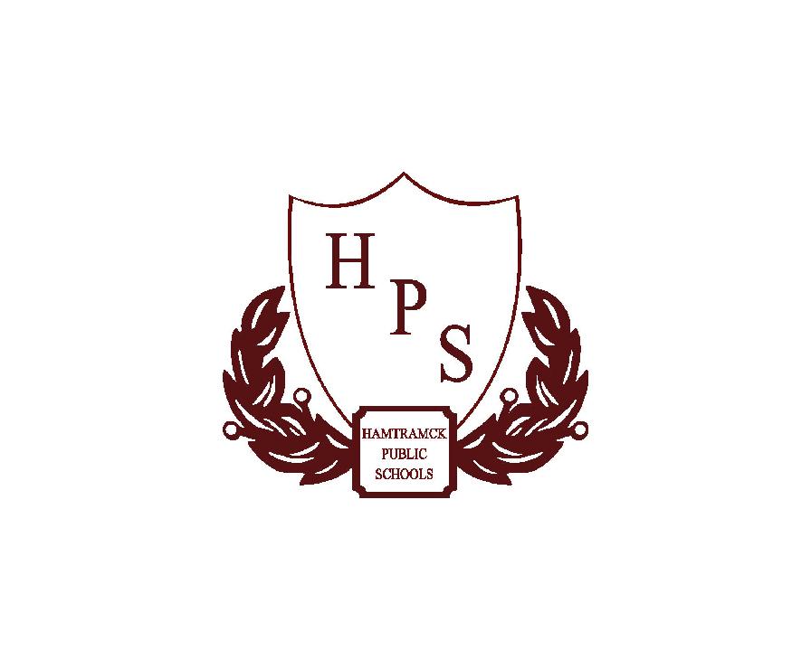 http://www.hamtramckschools.org/