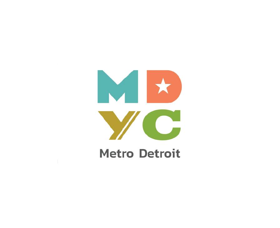 MDYC metro Detroit