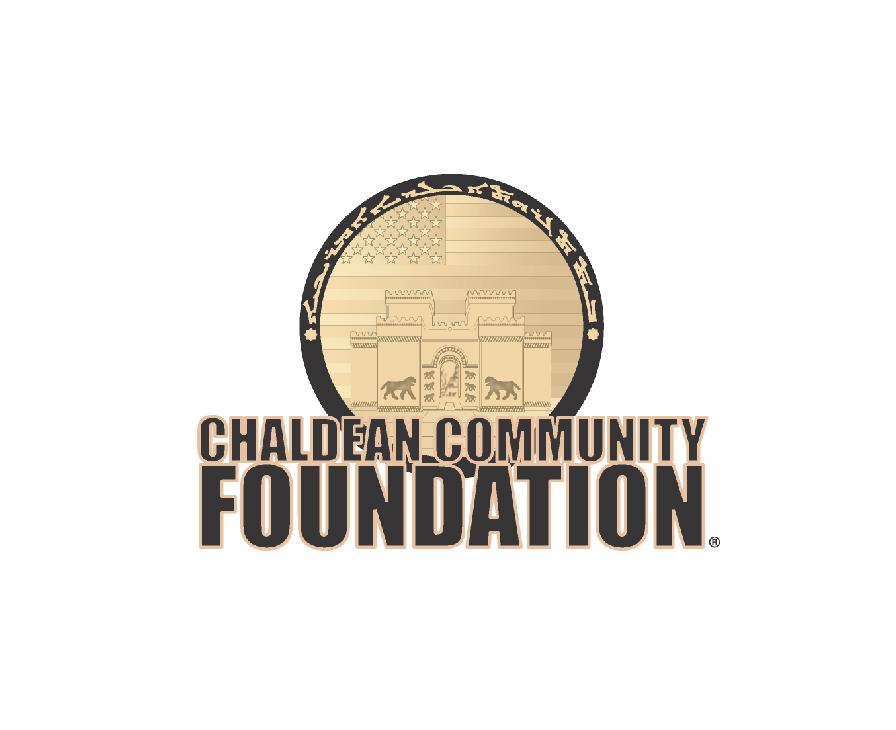 https://www.chaldeanfoundation.org/