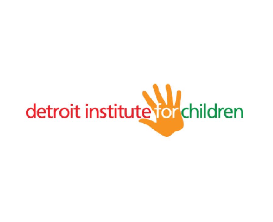 https://www.detroitchildren.org/