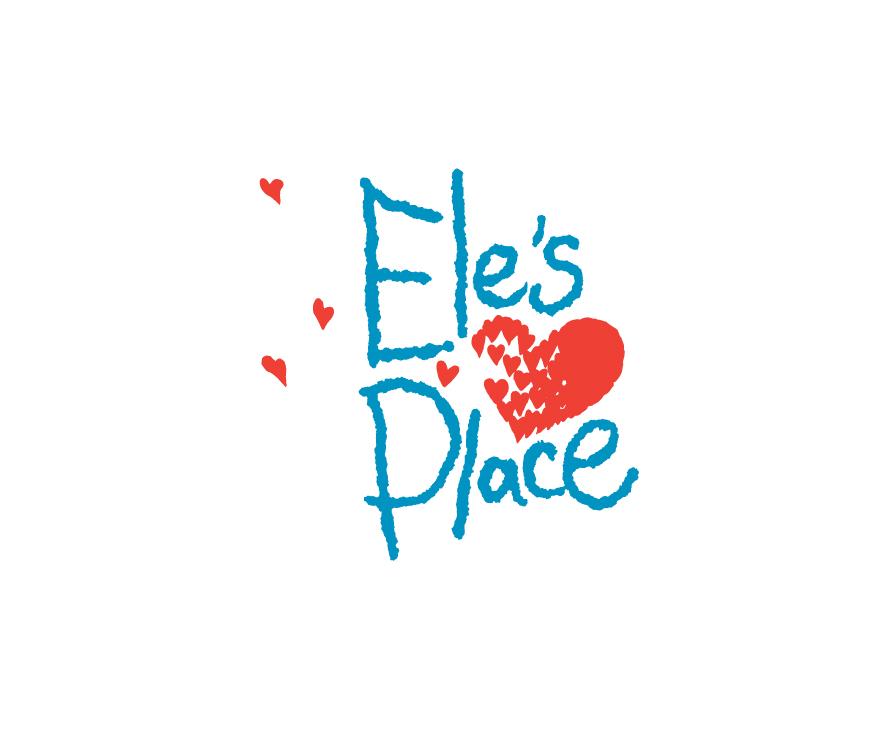 Ele's place