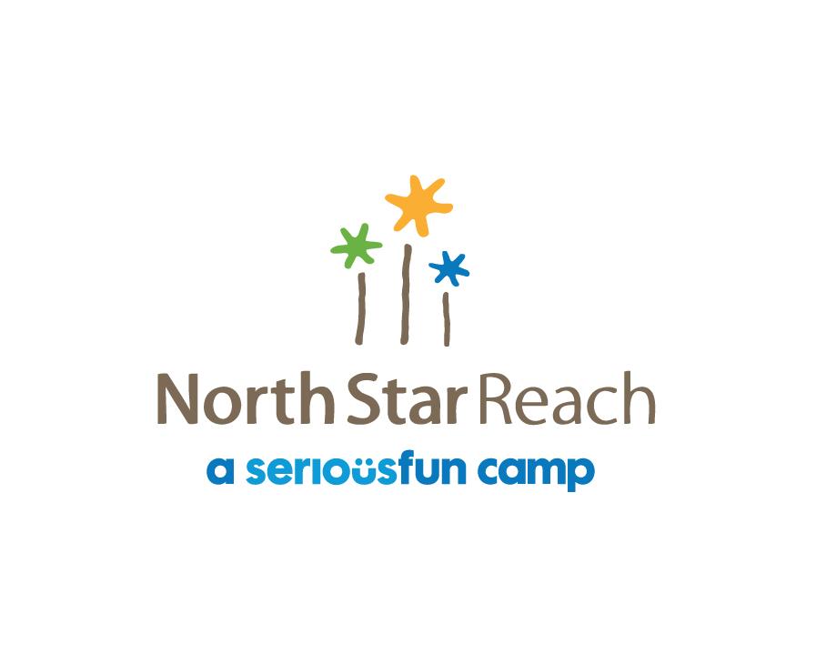 north star reach a seriousfun camp