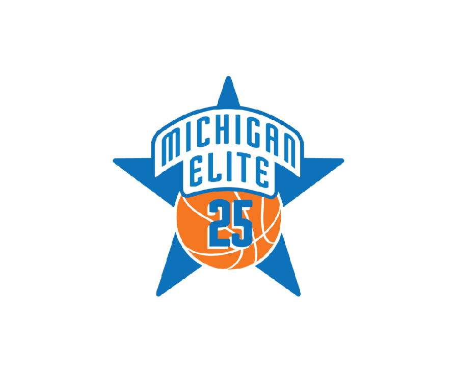 Michigan elite 25