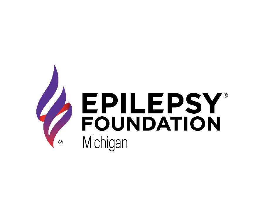 epilepsy foundation Michigan