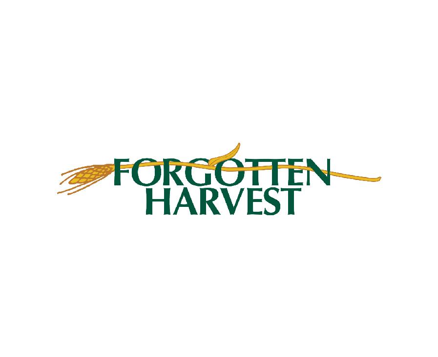 https://www.forgottenharvest.org/