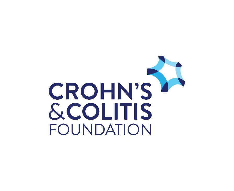 https://www.crohnscolitisfoundation.org/