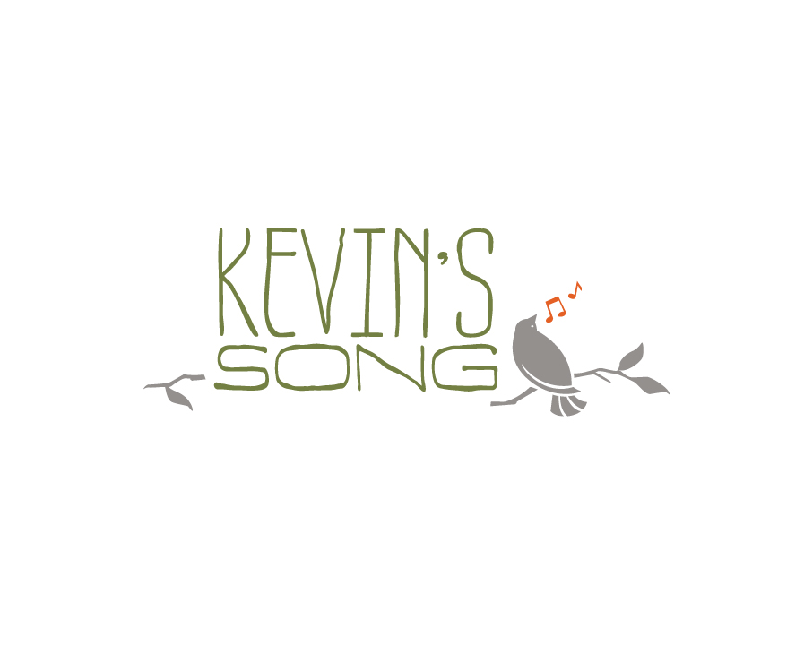 Kevin's song