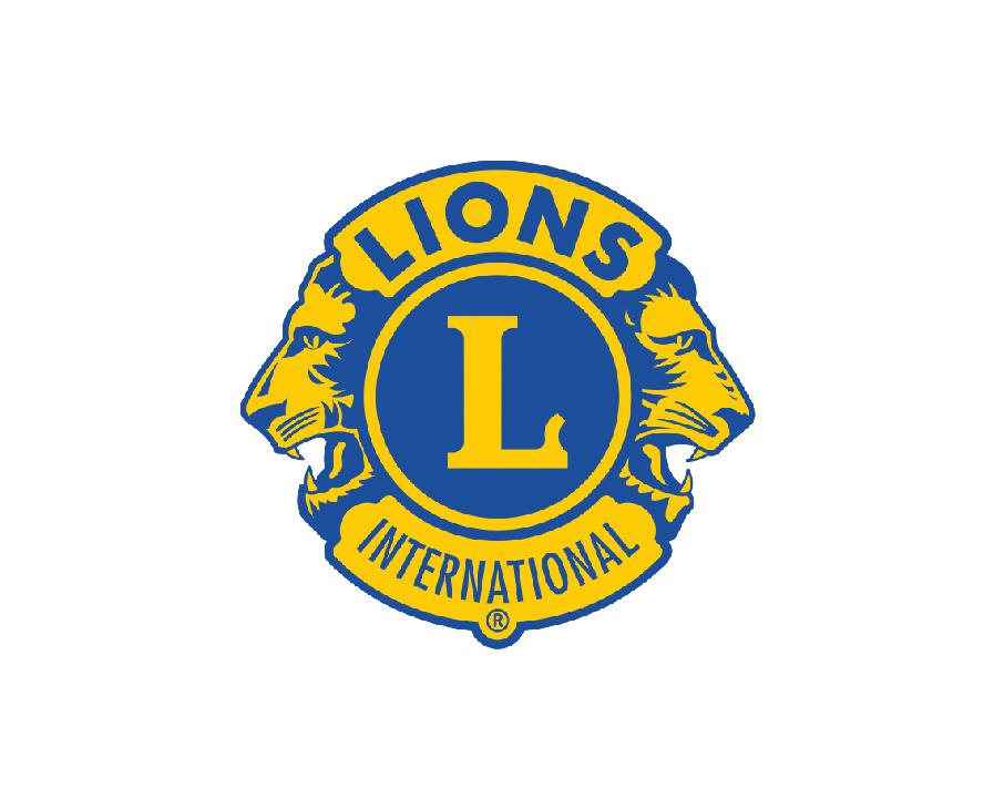 https://lionsclubs.org/en