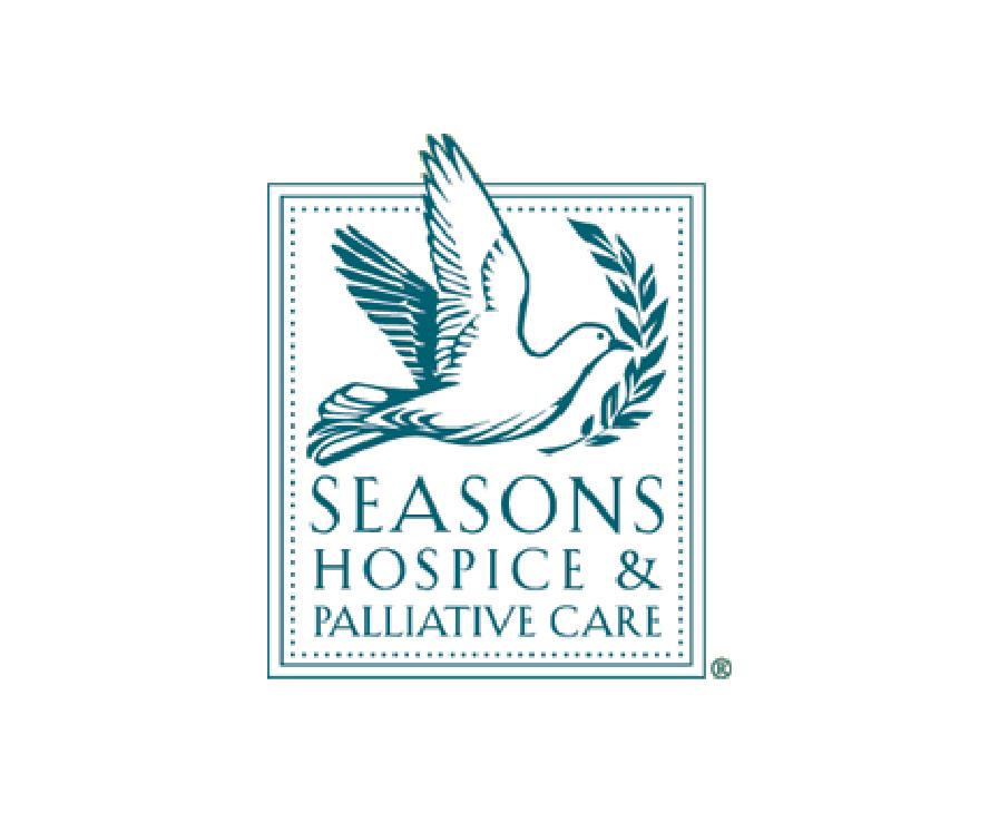 https://www.seasons.org/