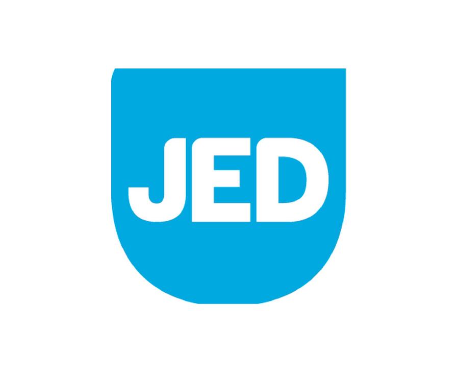 https://www.jedfoundation.org/