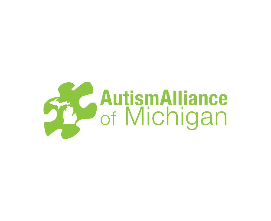 https://autismallianceofmichigan.org/