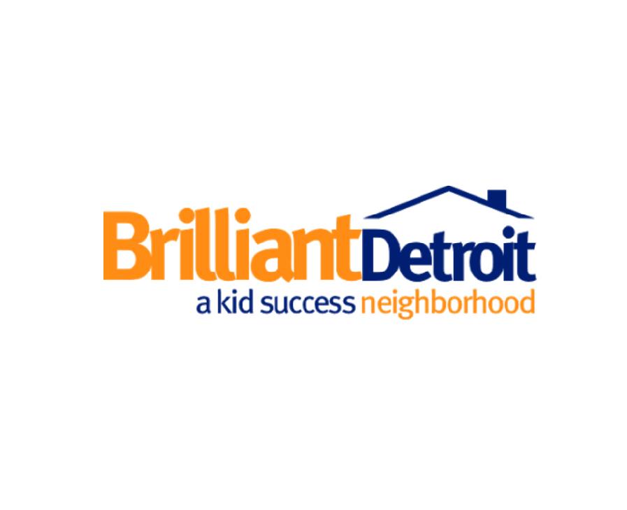 Brilliant Detroit
