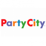 party-city-logo-300x300