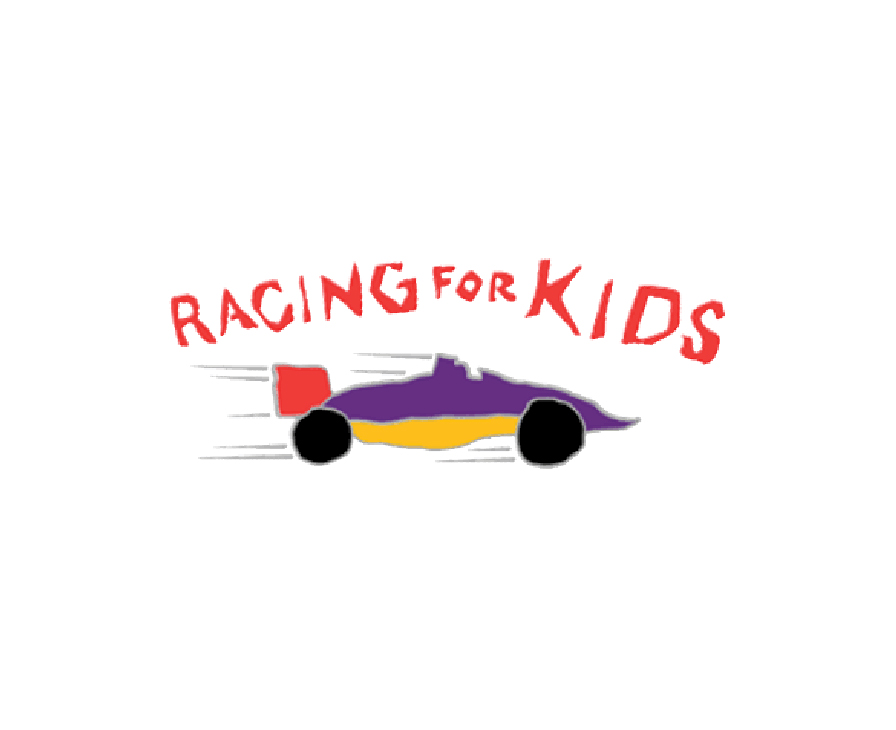https://racingforkids.org/
