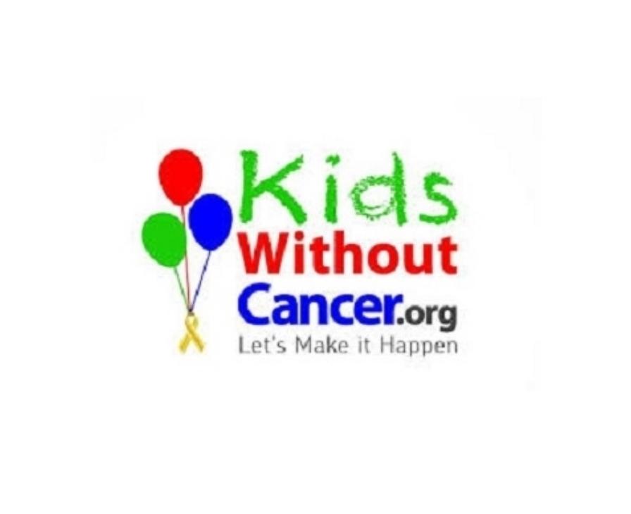 http://www.kidswithoutcancer.org/