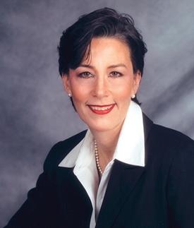 Lizabeth Ardisana