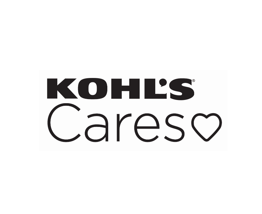 https://corporate.kohls.com/corporate-responsibility/Kohls-Cares-Merchandise