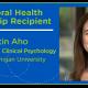 aho-behavioral-health-scholarship