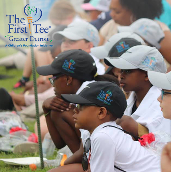 FirstTee_Initiatives