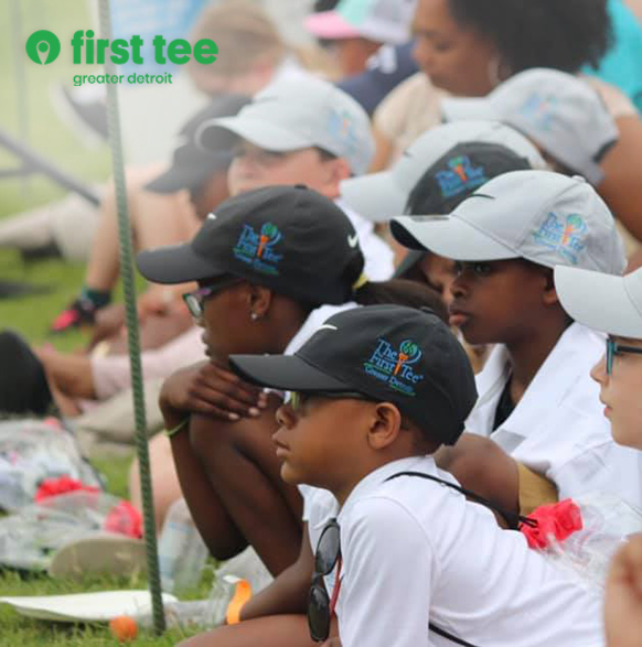 FirstTee_Initiatives_newlogo