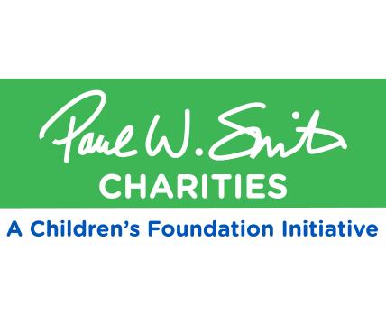 CFI-PWS_Charities_logo_for web