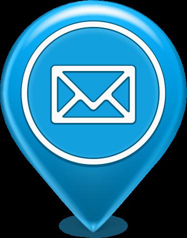 Mail_k4e