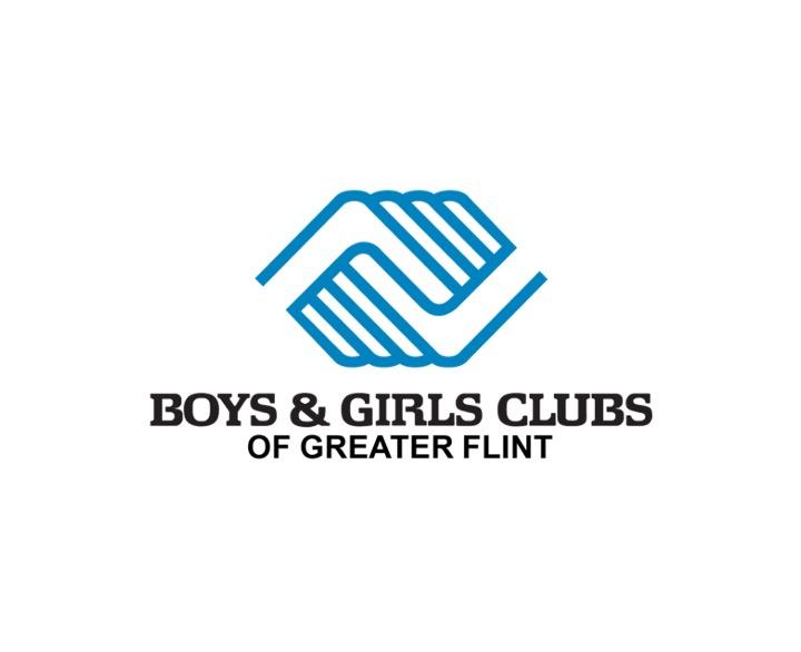 Boys & Girls Clubs of Greater Flint