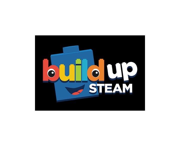 Build Up Steam