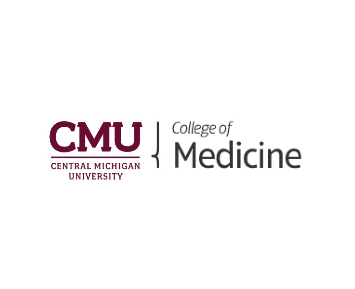 CMU-College of Medicine
