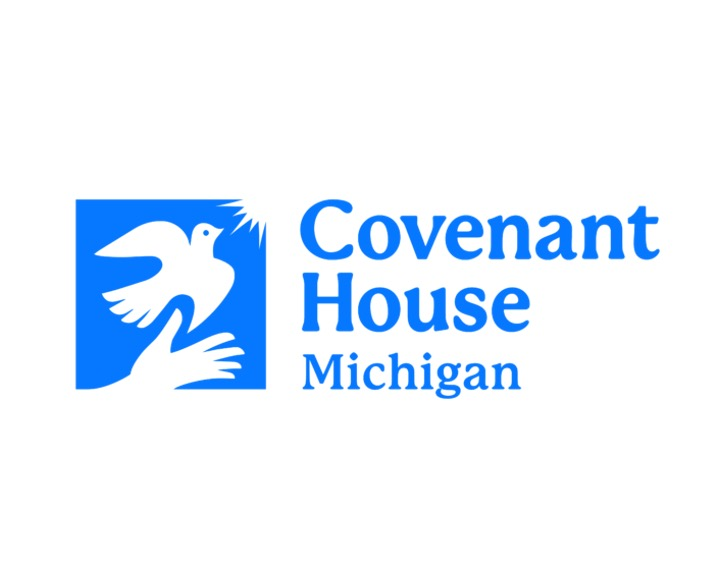 Covenant House Michigan