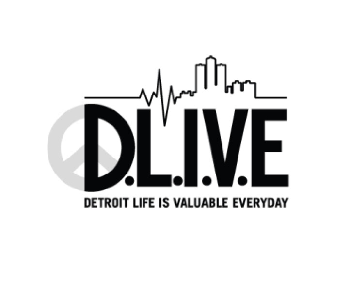 Detroit Life is Valuable Everyday
